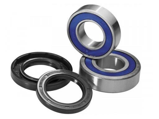 Kit rodamientos de rueda All Balls YZ 65/85 [0]