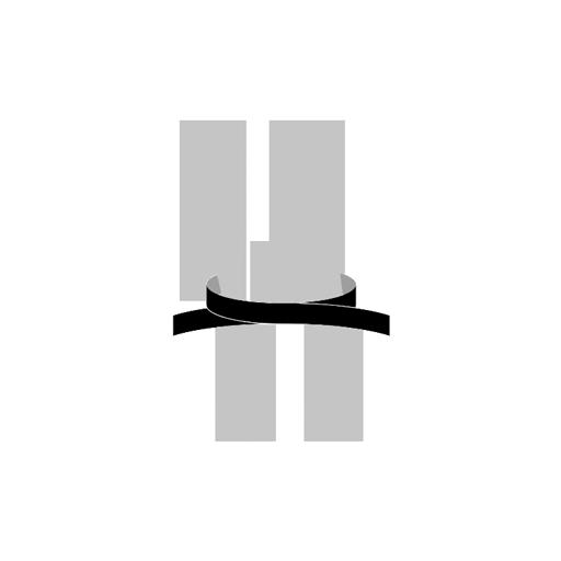RODILLERAS POD K8 [2]