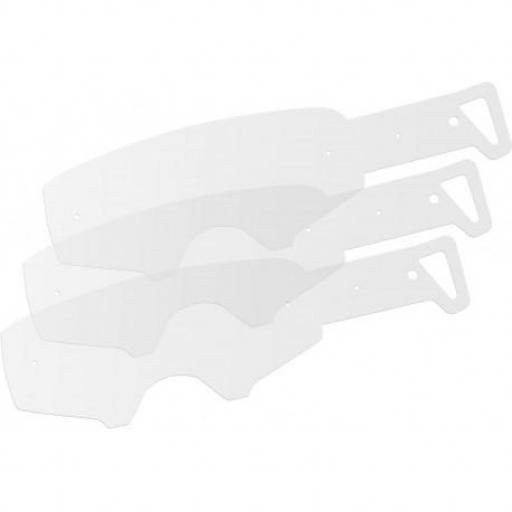 Leatt Tear-Off Standard 20-pack