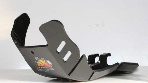 Cubrecarter AXP Xtrem  AX1446