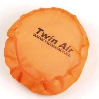 Cubre filtro de aire Twin Air Yamaha YZ 65 / 85