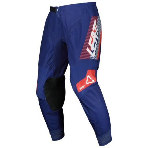 Pantalón Moto 4.5 Royal