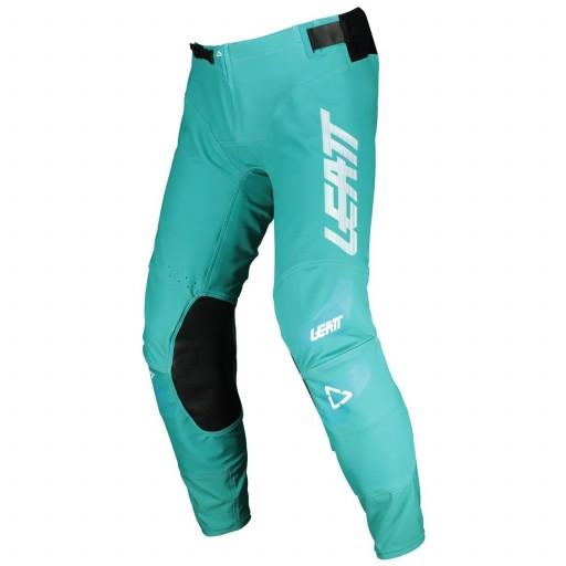 Pantalón Moto 5.5 I.K.S Aqua