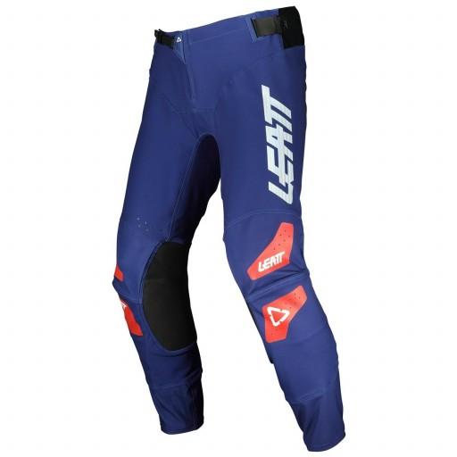 Pantalón Moto 5.5 I.K.S Royal