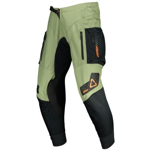 Pantalón Moto 4.5 Enduro Cactus
