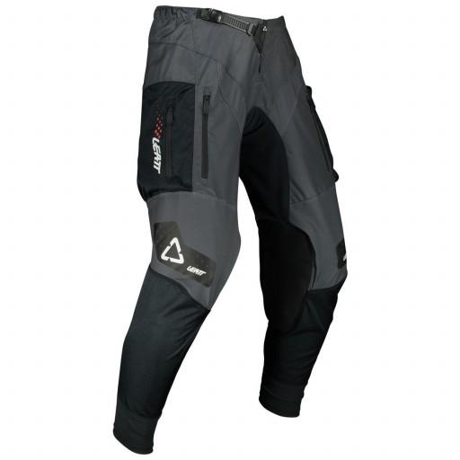 Pantalón Moto 4.5 Enduro Graphene