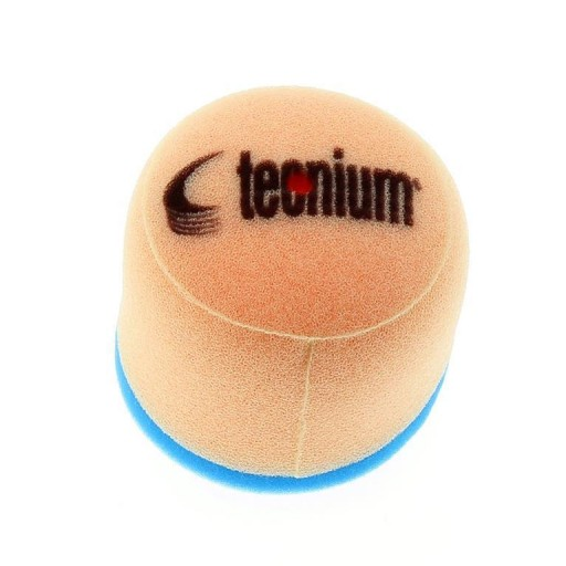 Filtro aire Tecnium KX65