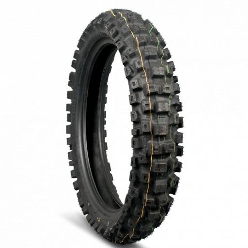 Dunlop MX GEOMAX MX71 110/90-19 M/C 62M TT