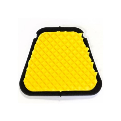 FILTRO AIRE FWF7980 PRO YAMAHA YZF 450 18-..