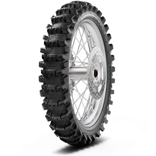 Pirelli Scorpion MX Soft 80/100-12 (trasero)