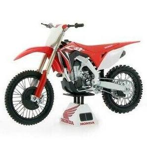 Honda CRF 450 2020 1:12