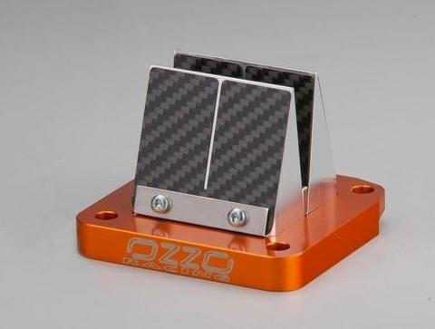 Caja de láminas Ozzo Engineering KTM HUSQVARNA 65