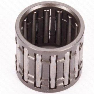 Jaula de agujas de pistón Prox 14 agujas 15x19x20
