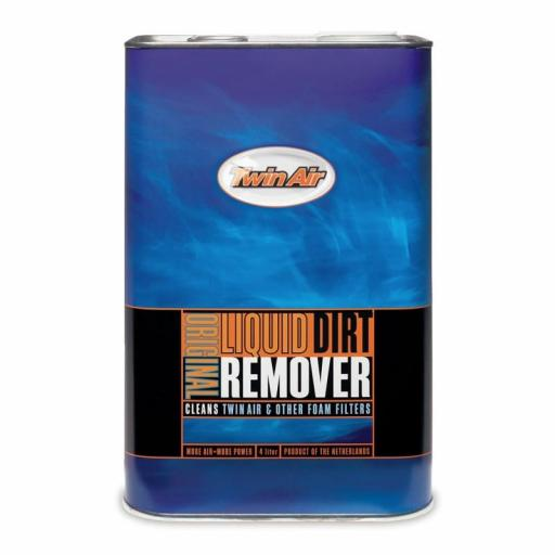LIMPIA FILTROS TWIN AIR DIRT REMOVER [0]