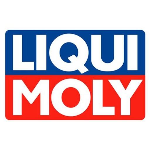 Pack liqui Moly