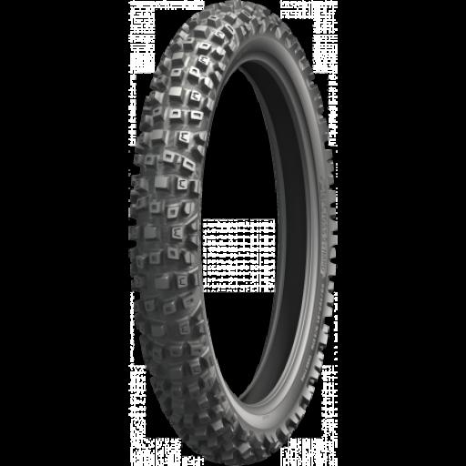 Michelin 90/100 - 21 M/C 57M STARCROSS 5 HARD F TT