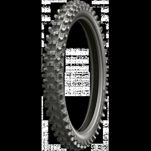 Michelin 90/100 - 21 M/C 57M STARCROSS 5 SOFT F TT