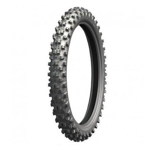 Michelin ENDURO MEDIUM 90/100-21 M/C 57R TT
