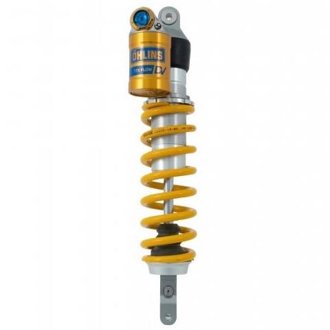 Öhlins TTX46 Amortiguador trasero Flow DV DMX 0201