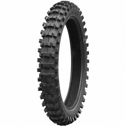 Pirelli MX Scorpion MX Mid Soft 32 100/90-19 M/C 57M TT