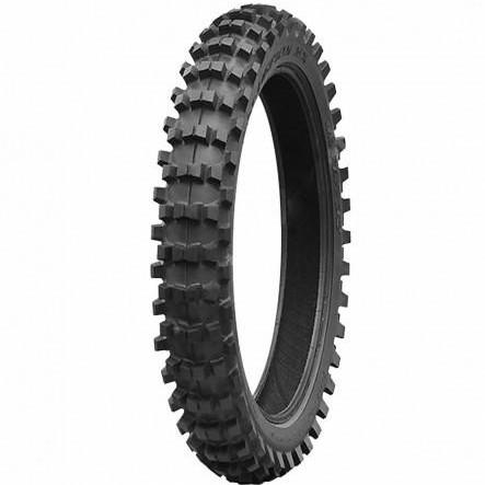 Pirelli MX Scorpion MX Mid Soft 32 110/90-19 M/C 62M TT