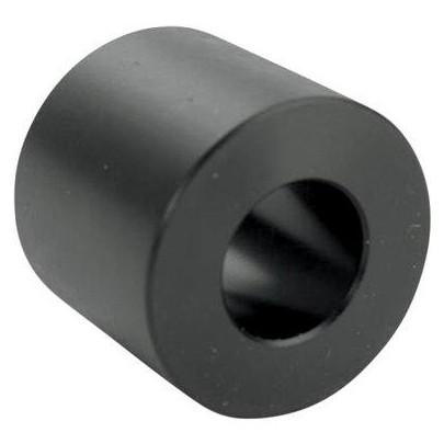 Rodillo guia cadena, 28-24mm, (solo rodillo) All Balls 79-5012