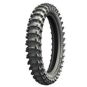 Michelin 100/90 - 19 M/C 57M STARCROSS 5 SAND R TT (palas)