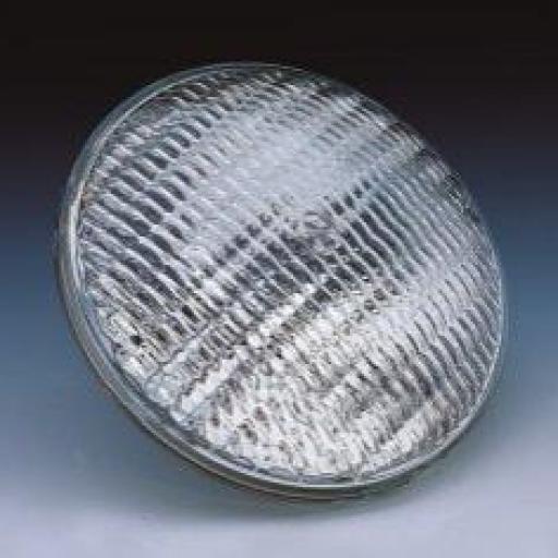 LAMPARA FOCO 300 W.-12 V. 00370