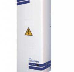 GENERADOR OZONO UV 250
