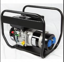 GRUPO ELECTROGENO ENERGY HM3000