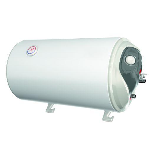 TERMO ELÉCTRICO HORIZONTAL 50L/2 KW D
