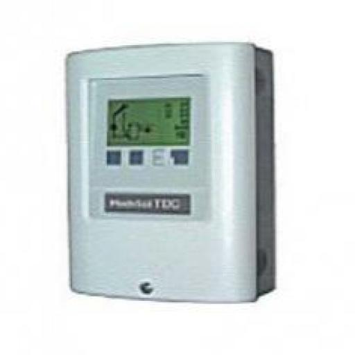 SONDA PT 1000-180º CON 1,5m 04PT100015