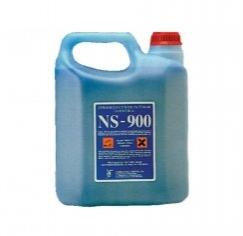 DESINCRUSTANTE NS-900 5 KGS.