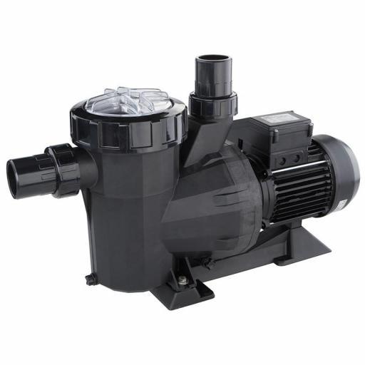 Bomba Victoria Plus AstralPool 3/4 CV