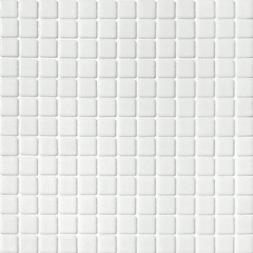 GRESITE BLANCO LISO P.PVC 2545-A (M2)