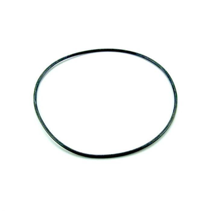 Junta tórica filtro Millennium Cantabric AstralPool 4404180201