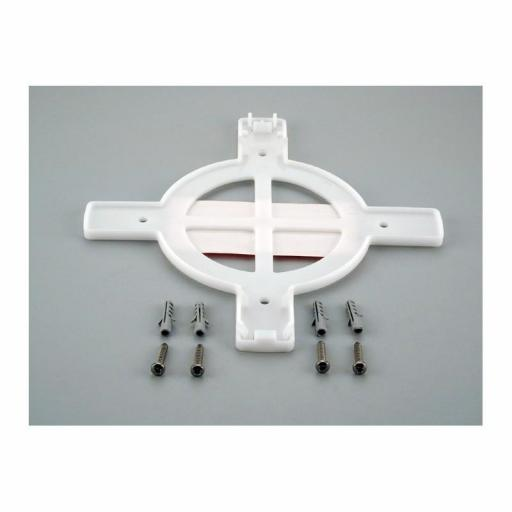Soporte proyector extraplano AstralPool 4403011906