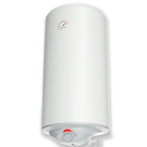 TERMO ELECTRICTRICO VERTICAL 100L/2 KW