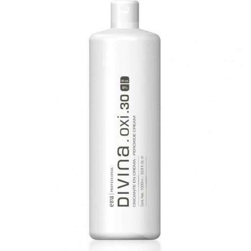 Oxigenadas en crema divina.oxi 1000 ml [1]