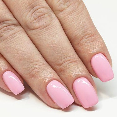 003 Esmalte semipermanente Semilac Sweet Pink 7ml [1]