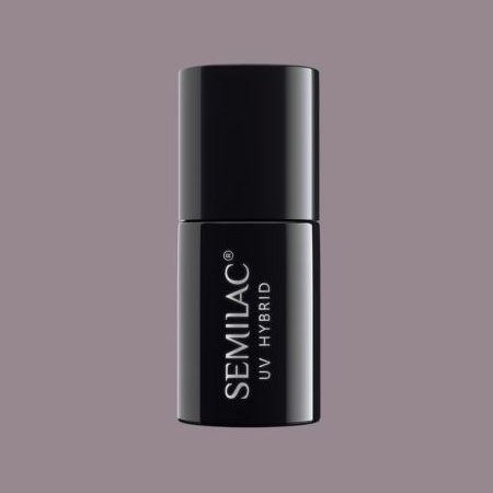 140 Esmalte Semipermanente Semilac Little Stone 7ml