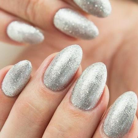 144 Esmalte semipermanente Semilac Diamond Ring 7ml [1]