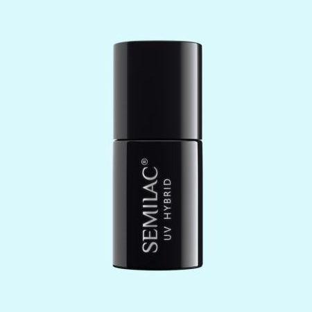 169 Esmalte semipermanente Semilac Baby Boy 7ml