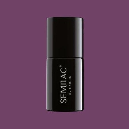 285 Esmalte Semipermanente Semilac Dancing Time 7ml [0]