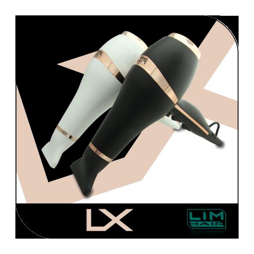 Secador Lim LX 2.200 W