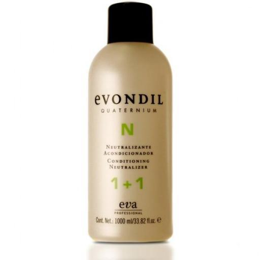 Evondil Neutralizante 1+1 Eva Profesional