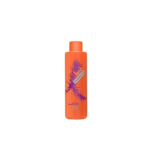 Aceite protector  Lunel 200 ML [0]