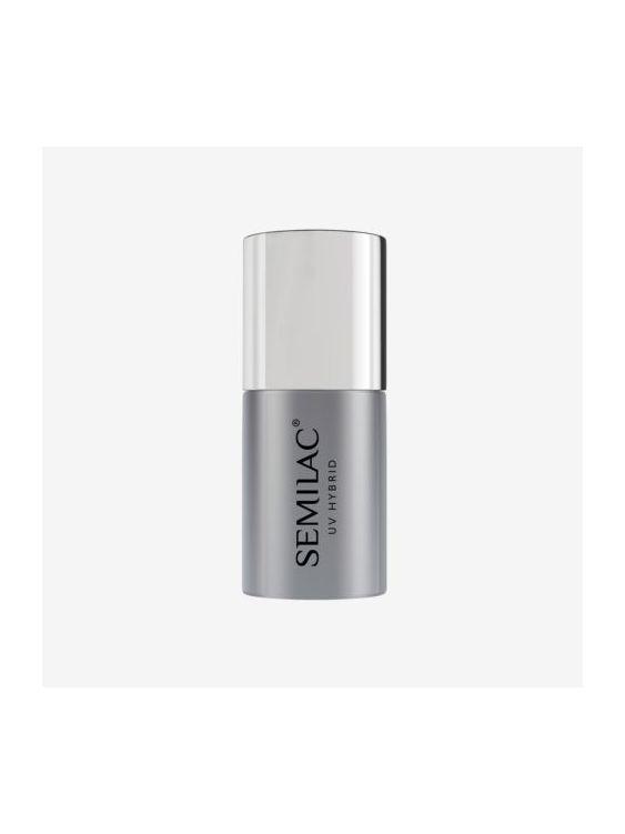 Base para esmaltado semipermanente Semilac Base 7ml