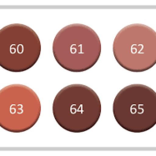 Maquillaje extra suave larga duración 30 ml [2]