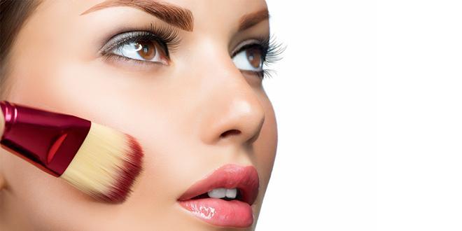 Maquillaje extra suave larga duración 30 ml